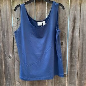 Chicos TankTop l Size 1
